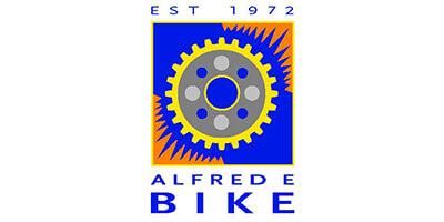 alfred-e-bike