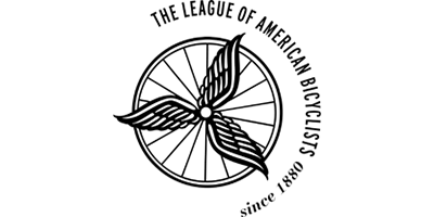 league-of-amarican-bicycleists