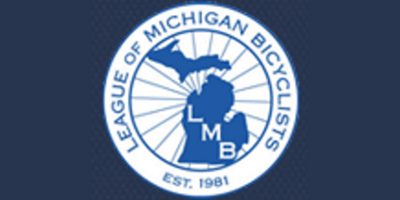 league-of-michigan-bicyclists