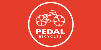 pedal-bicycles