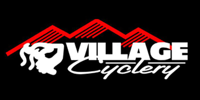 village-cyclery