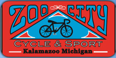 zoo-city-cycle-and-sport