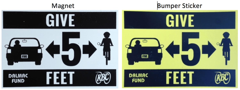 Car Donation Kalamazoo Mi