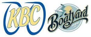 KBC All-Bike Open House @ Boatyard Brewing Company   Kalamazoo   Michigan   United States
